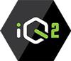 iq2-icon